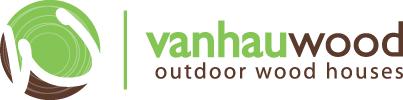Vanhauwood