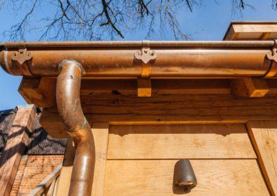 vanhauwood eiken carport met guest house 7