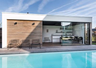 VANHAUWOOD_moderne poolhouse_003