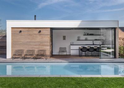 VANHAUWOOD_moderne poolhouse_008