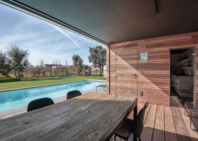 VANHAUWOOD_moderne poolhouse_011
