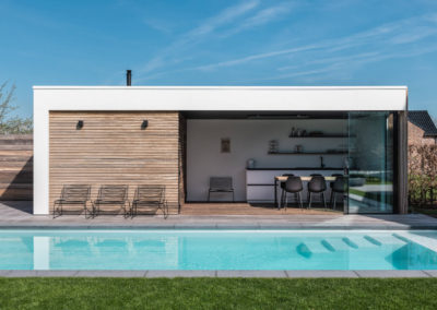 VANHAUWOOD_moderne poolhouse_016