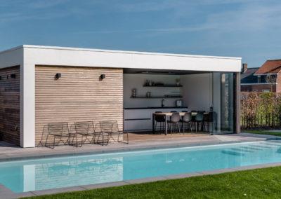 VANHAUWOOD_moderne poolhouse_017