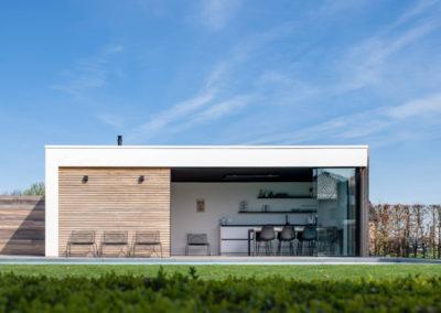 VANHAUWOOD_moderne poolhouse_019