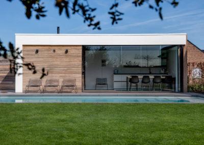 VANHAUWOOD_moderne poolhouse_020