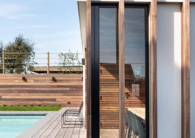 VANHAUWOOD_moderne poolhouse_021