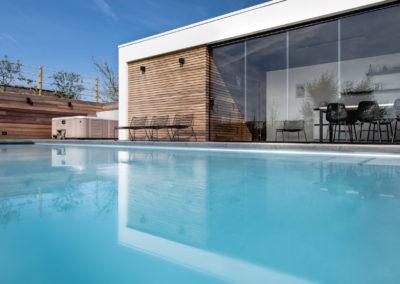 VANHAUWOOD_moderne poolhouse_022