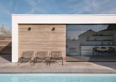 VANHAUWOOD_moderne poolhouse_024