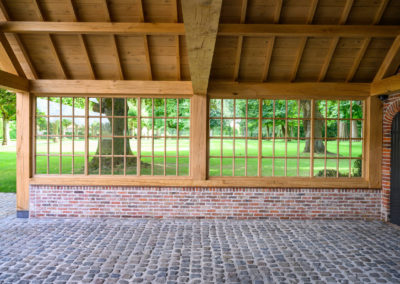 VanHauwood_Carport_015