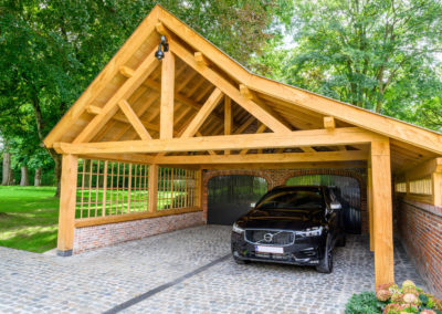 VanHauwood_Carport_023