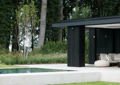 vanhauwood_moderne_poolhouse-zwart 15k