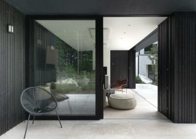 vanhauwood_moderne_poolhouse-zwart 17
